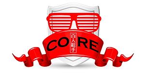 七尾旅人presents  〈百人組手CORE〉