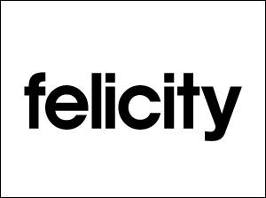 felicity_logo