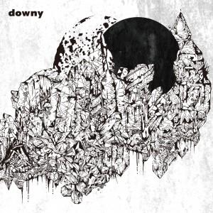 downy / 第5作品集『無題』
