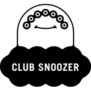 120420_snoozer_top300logo_aritst_photo_aritst_photo_1