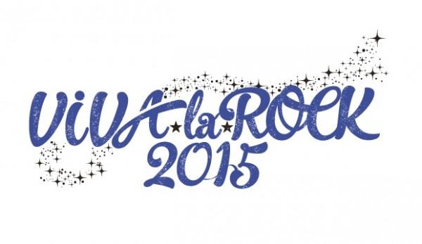 viva2015