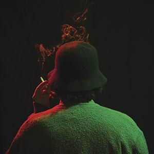 ジム・オルーク / Simple Songs