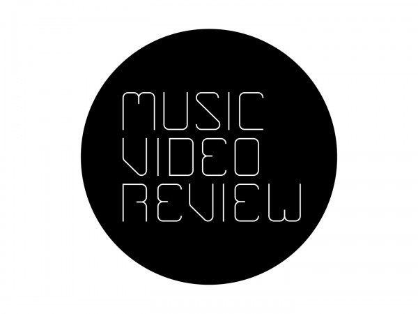 MUSIC_VIDEO_REVIEW_LOGO