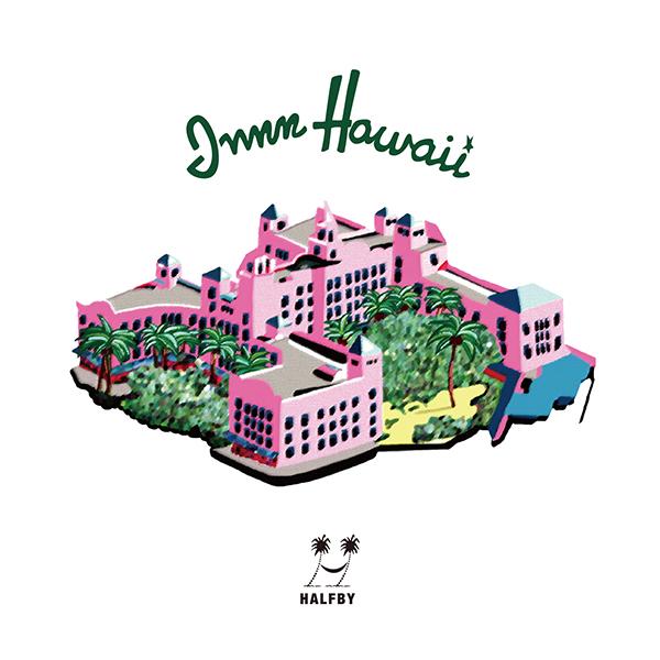 - INNN HAWAII