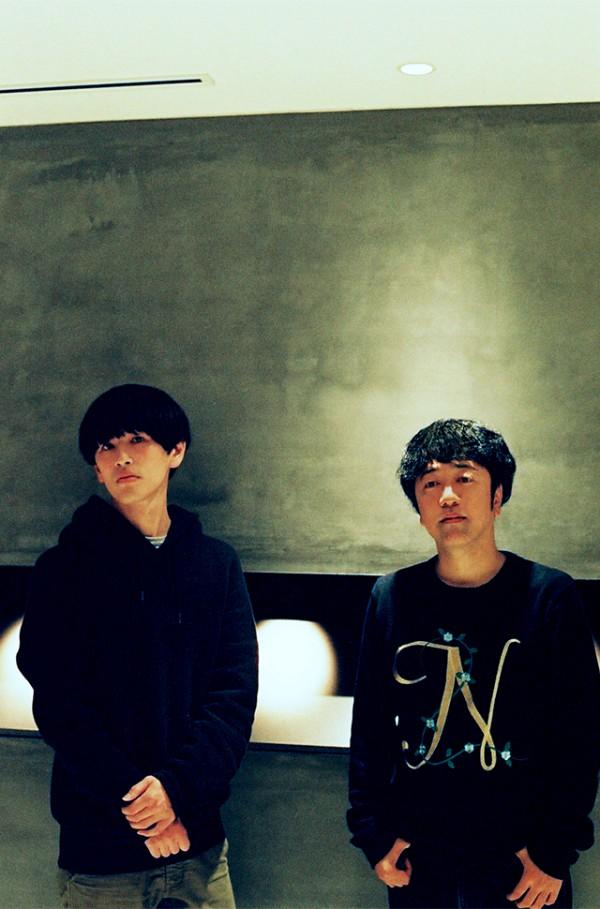 fujieda_kawabe_2