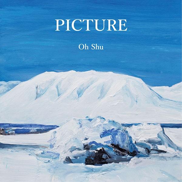 王舟 / PICTURE