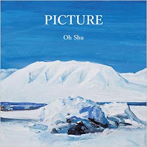 - PICTURE LP