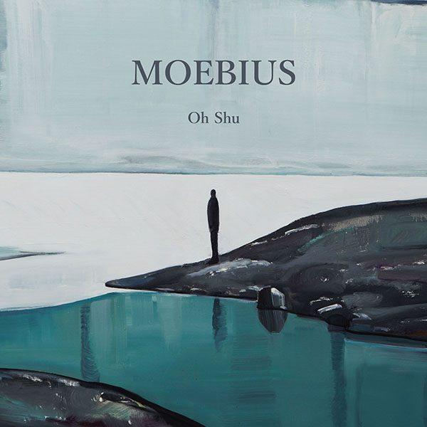 王舟『Moebius』