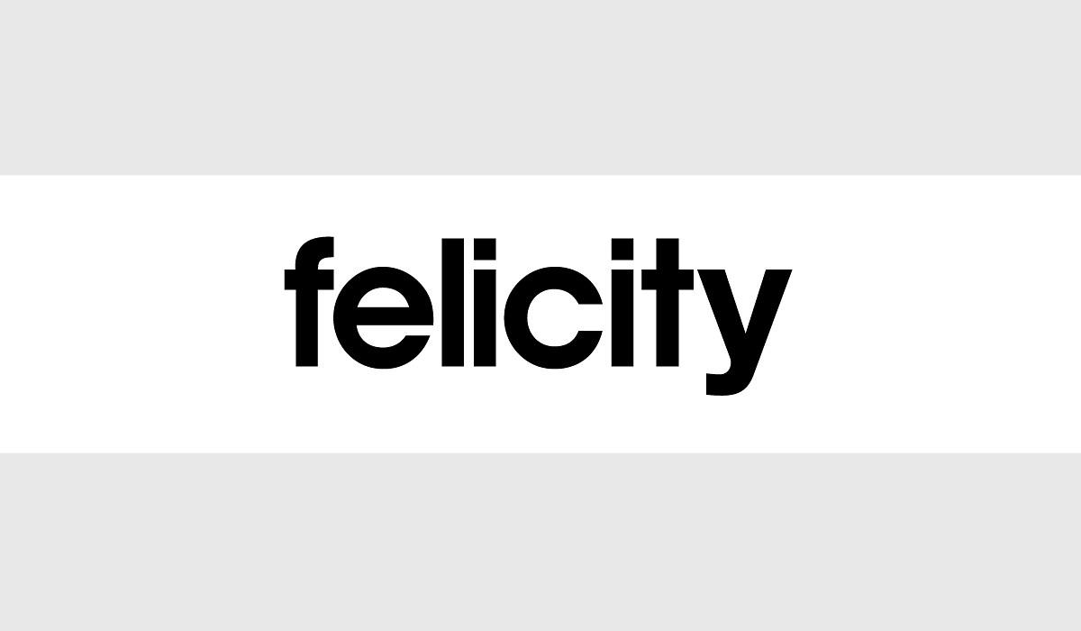 felicity (フェリシティ)