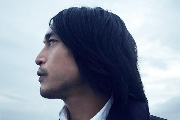 佐々木健太郎 (Kentaro Sasaki)