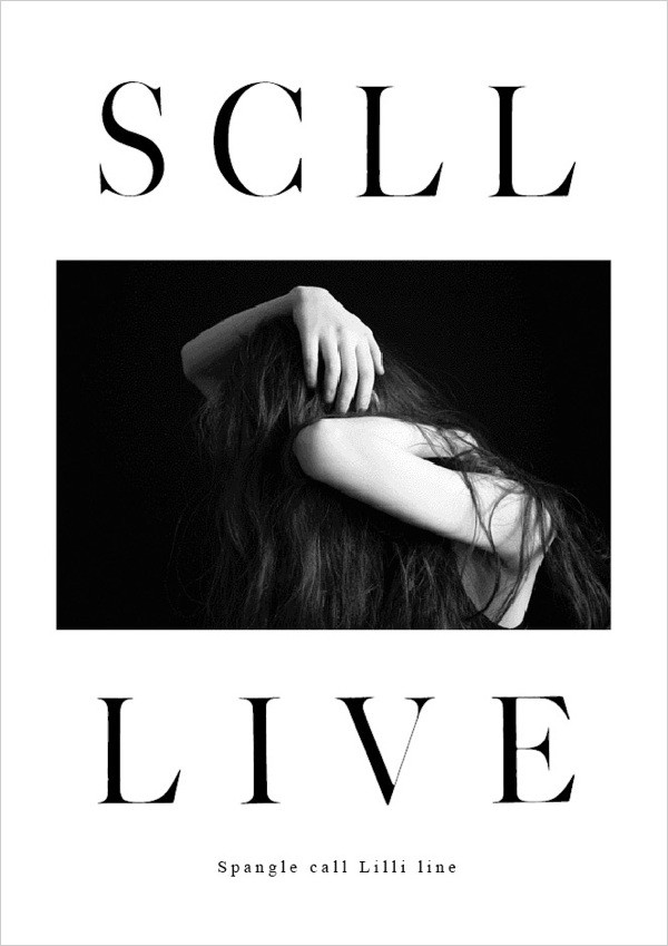 - SCLL LIVE