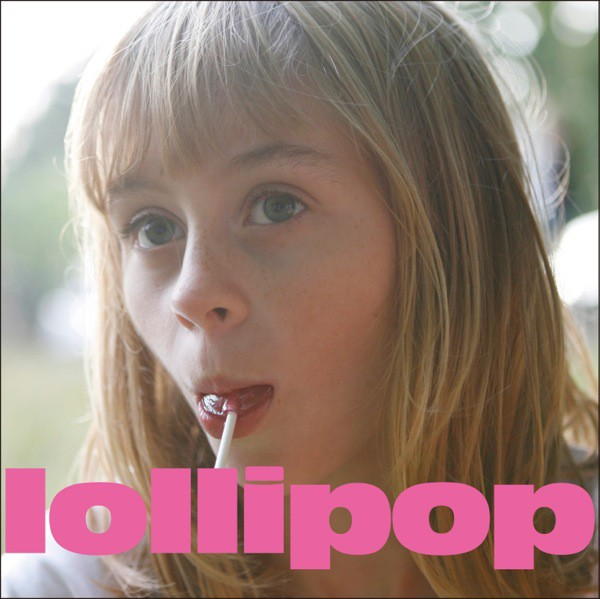 - LOLLIPOP