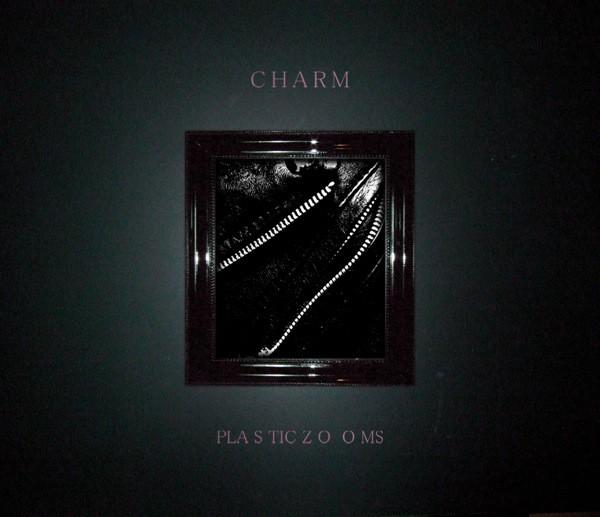 - CHARM