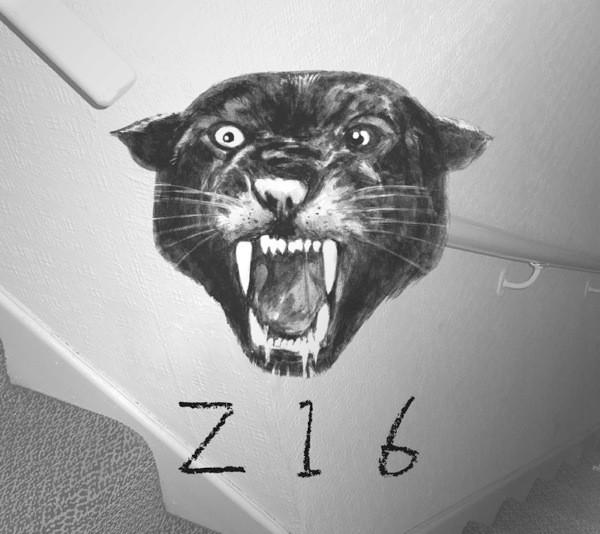 - Z16