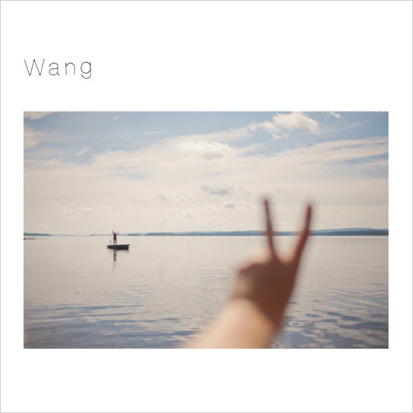 - Wang