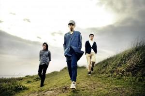 アナログフィッシュ、ニューアルバム『Newclear』発売 & 「New and Clear TOUR」決定!