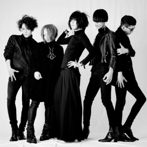 PLASTICZOOMS 2013.10.2 NEW ALBUM 【CRITICAL FACTOR】リリース決定!