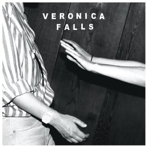 Veronica Falls『Waiting For Something To Happen』
