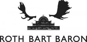 話題の新世代 2人組バンド『ROTH BART BARON』、 陽春の候、felicityよりデビュー・アルバム発売決定!