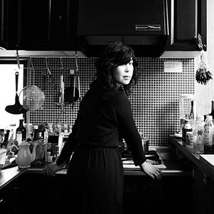 石橋英子 (Eiko Ishibashi)