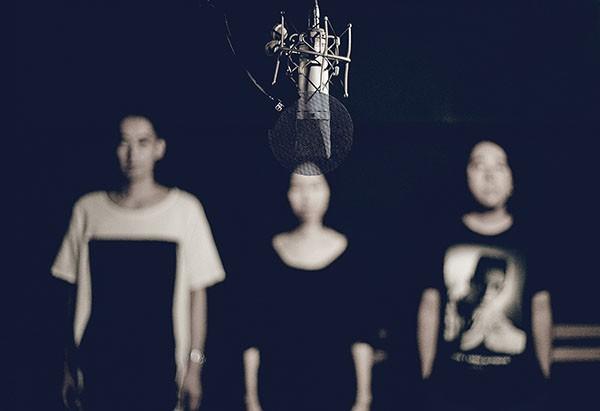 Spangle call Lilli line、ナカコーが参加した3年ぶり待望の新曲「therefore」を7インチシングルリリース。ミュージックビデオも公開!