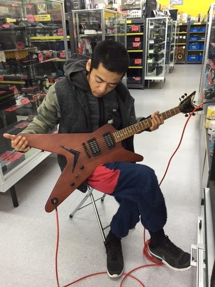 4/11 七尾旅人、初めてのエレキギターによるLIVE!七尾旅人×electric guitar〈敵性音楽〉開催決定!