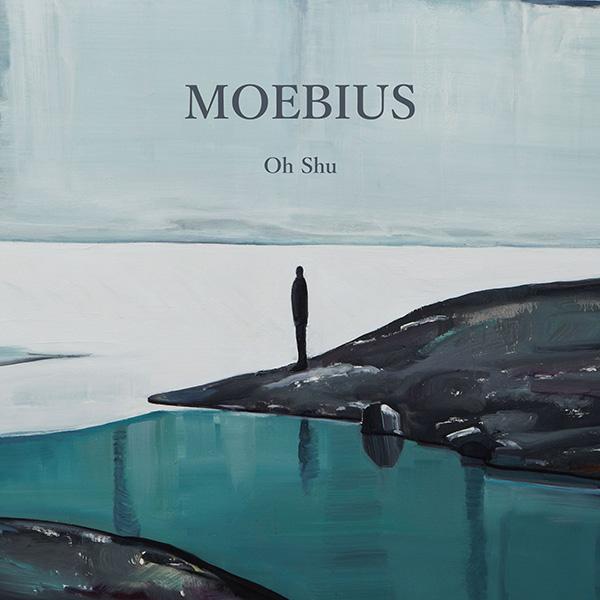 - Moebius