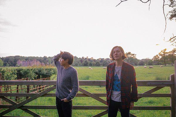 ROTH BART BARON、3年ぶりとなる3rd Album発表へ向けたクラウドファンディングとバンドとお客さんが繋がる新しい世界を構築するプロジェクト『 P A L A C E (β版)』をスタート!