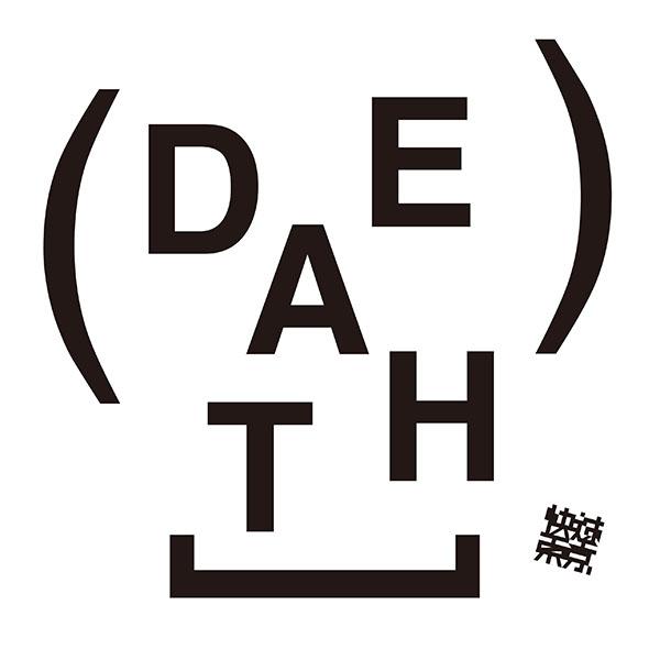 快速東京 5th ALBUM『DEATH』
