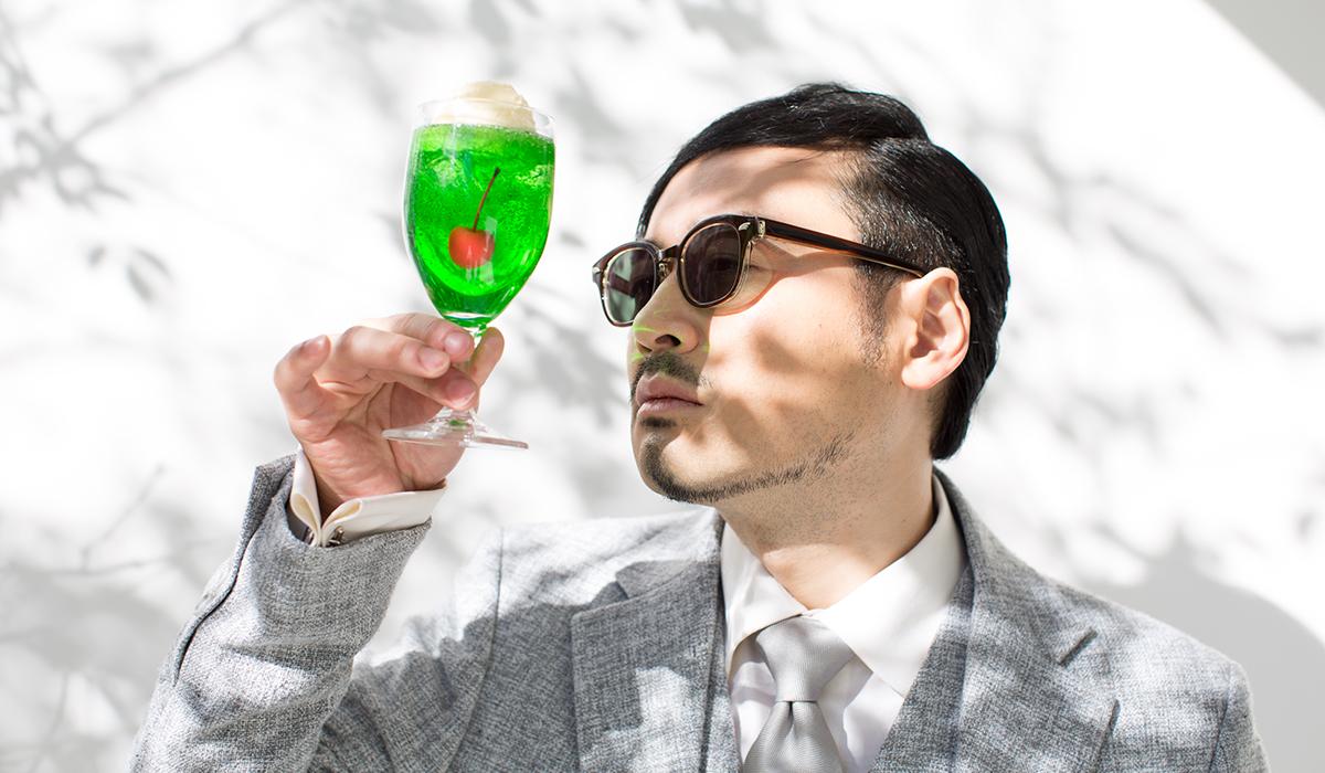 前野健太 (Kenta Maeno)