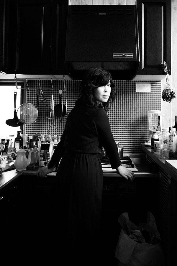 石橋英子×マームとジプシー presents 藤田貴大の「The Dream My Bones Dream」開催決定。アルバムのトレーラー映像も公開。