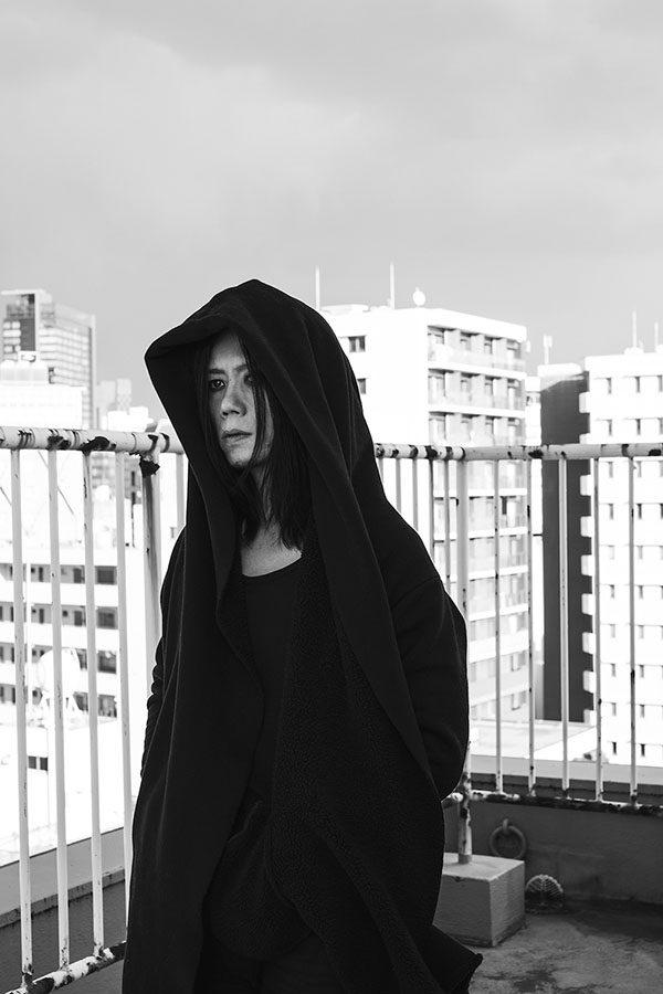 青木裕×MORRIEによる対談記事が青木裕オフィシャルサイトに掲載。また明日2018年5月11日(金)には新代田FEVERにて「お別れ会」を開催。