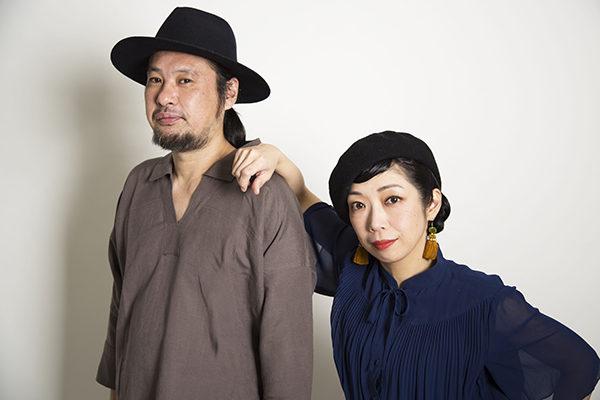 T字路sが、11月に東名阪で開催する『T字路s PIT VIPER BLUES Release Encore Tour』に先立ち、「愛の讃歌」のライブ・ビデオを公開。