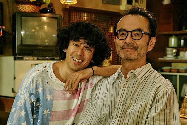 2020年1月クール放送 テレビ東京・ドラマ24『コタキ兄弟と四苦八苦』の音楽を王舟&BIOMANが担当します。お楽しみに!!!