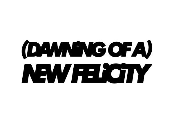 「felicity live 2020」渋谷WWW X 振替公演の決定と払戻しのご案内